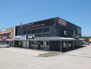High Exposure Retail Opportunity Fronting Morayfield Road - Morayfield