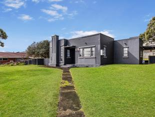 Central Papatoetoe location! - Papatoetoe