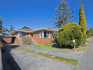 Endless Potential in Perfect Locale - Highton
