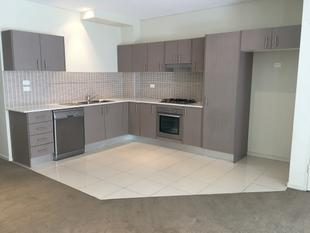 Modern 2 bedroom Apartment! Available Now - Westmead