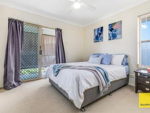 Air conditioned close to bus stops - Mount Gravatt East