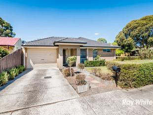 Gorgeous Home - Close To Everything GRAND OPEN HOME SATURDAY 10th March - Cranbourne