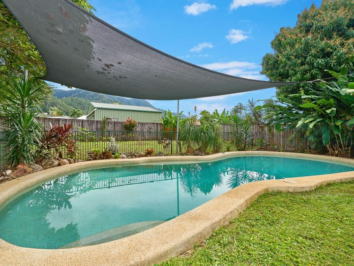 118 Robert Road, Bentley Park, QLD