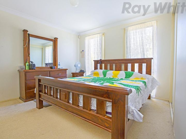 3 Lupton Place, Horningsea Park, NSW