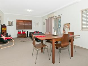 As big as a three bedroom home! - Beenleigh