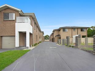First Home Owner- Ready To Move In - Rooty Hill