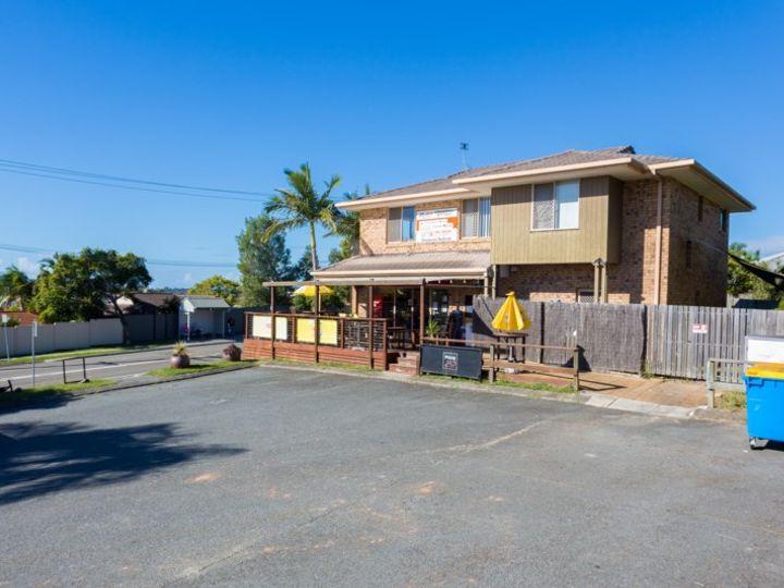 12 Bourton Road, Merrimac, QLD