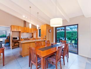 YOUR OWN PRIVATE HAVEN - Warrnambool