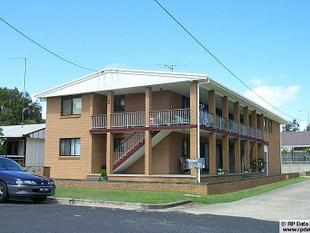 Two Bedroom Unit - Close To Transport - Tweed Heads West