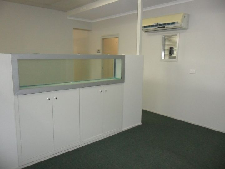 Tenancy C, 73 Denham Street, Rockhampton City, QLD