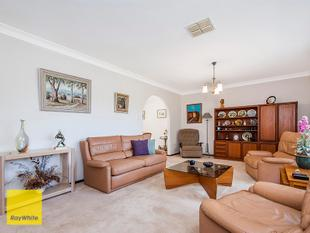 SO MUCH POTENTIAL HERE - NEW PRICE! - Lesmurdie