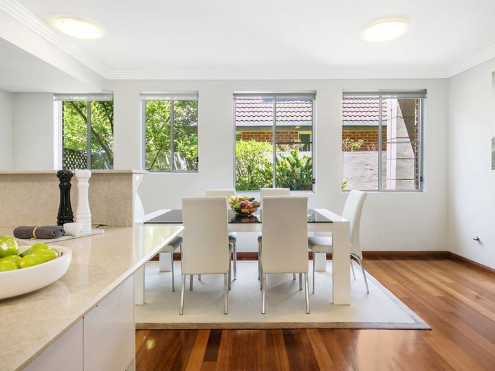2/36-38 Horace Street, St Ives, NSW