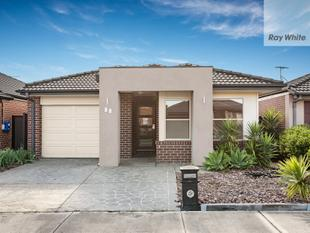 Mortgagee in Possession - Mernda
