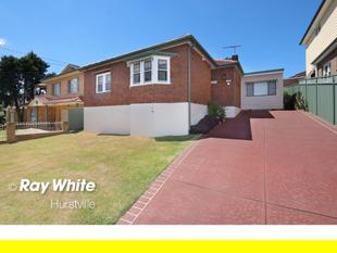 Charming Brick Family Home - Bexley