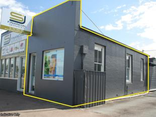 Small Professional Office - Broadmeadow