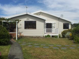 Lovely 3 bedroom Warkworth Bungalow - Warkworth