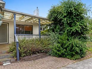 PERFECT FAMILY HOME - Broadmeadows