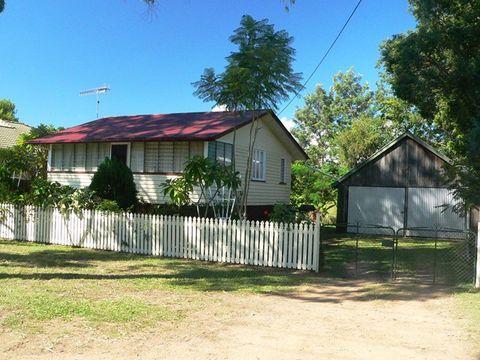 Toogoolawah, 7136 Brisbane Valley Highway