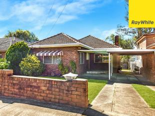 Affordable Freestanding Double Brick House - Riverwood