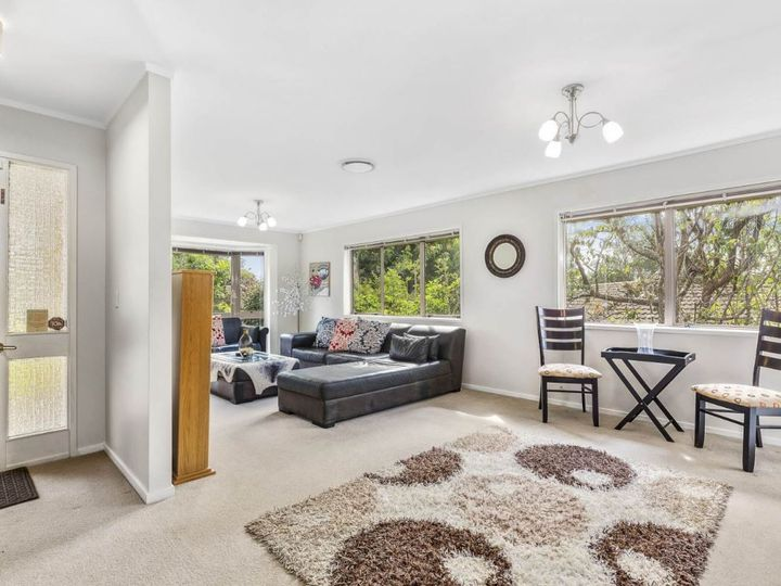 14 Ronald Macken Place CONJUNCTIONAL, Mairangi Bay, Auckland