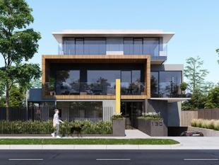 Embracing Urban Living with Marielle in Inner South-east Suburb - Murrumbeena