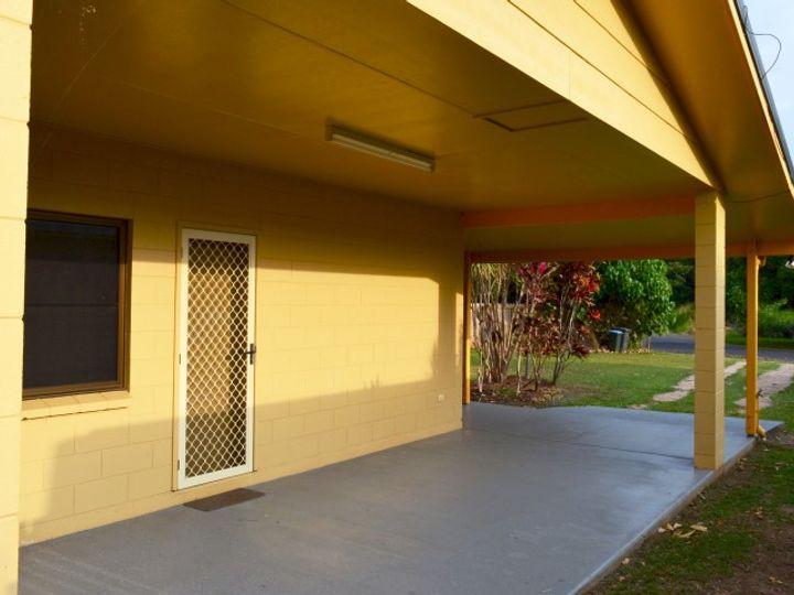 14 Casuarina Crescent, Mission Beach, QLD