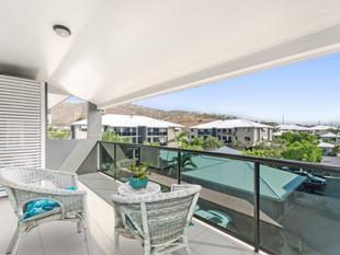 The Best Valued Apartment in Douglas - Douglas