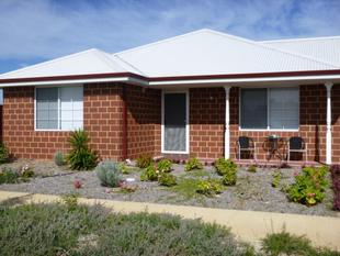 4 Bedroom, 2 Bathroom Family Home - Jurien Bay