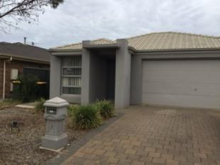 3 Bedroom home with Study - Munno Para West