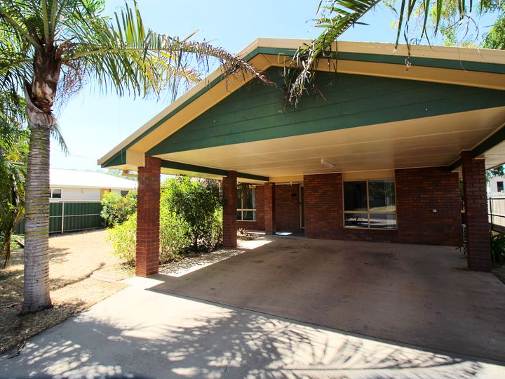 15 White Street, Emerald, QLD