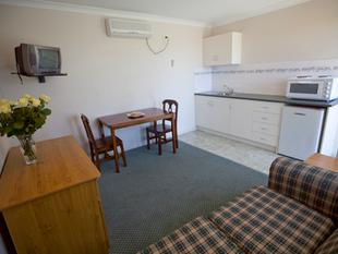 Rural comfort just minutes from the City Centre - Warrnambool