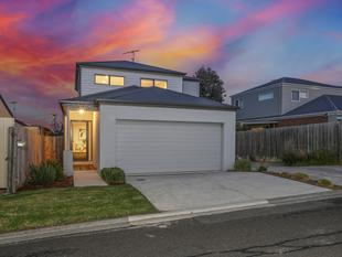 River Precinct Own Title - Belmont