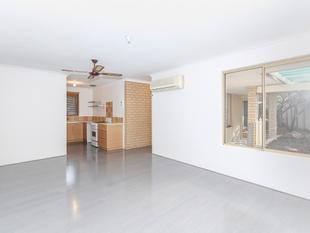 LOCATION AND HOMELY - Ballajura
