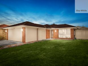 The Ideal First Home Or Investment! - South Morang