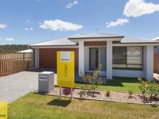 BRAND NEW - READY TO CALL HOME!! - Redbank Plains