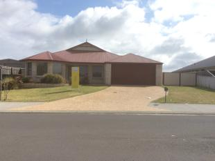 FAMILY HOME, PETS CONSIDERED! AIR CONDITIONING! SIDE ACCESS - Australind