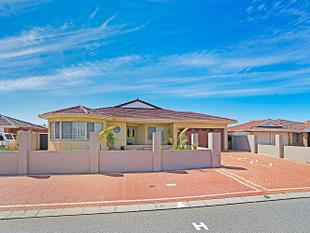 ABSOLUTE QUALITY - HOME OPEN CANCELLED - UNDER CONTRACT - Marangaroo