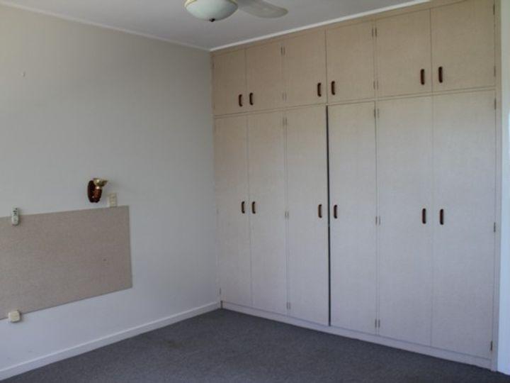 7 Moretti Street, Ingham, QLD