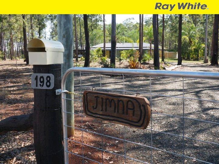 198 Springvale Road, Tinana, QLD