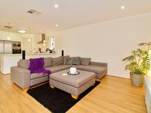 EASY LIVING HOME - Baldivis