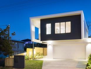New Home :: Lifestyle Location - Yeronga