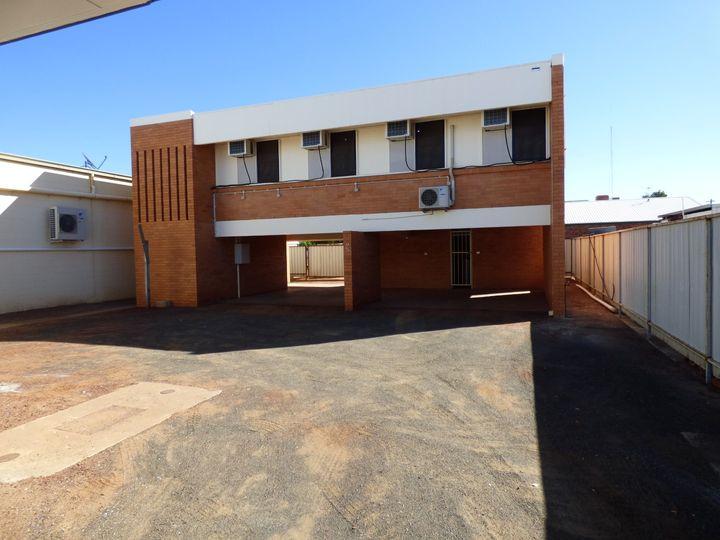 107 Victoria Street, St George, QLD