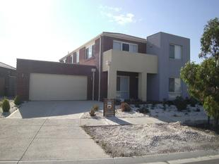 Stunning large home in prestige area - Point Cook