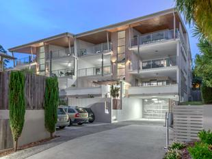 The Ultimate in Contemporary Design - Coorparoo