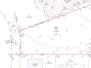 443m2 LAND Ready to Build - Airds