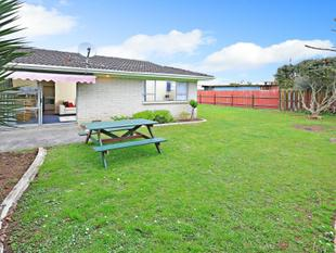 Centrally located unit! - Manurewa