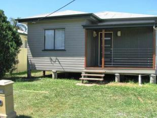 Don't Miss This Fantastic Investment Opportunity! - Dalby