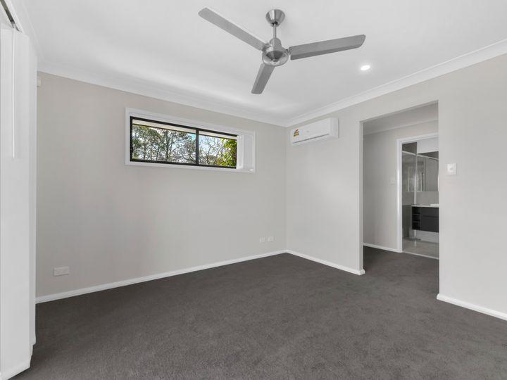 18 Rookery Crescent, Bridgeman Downs, QLD