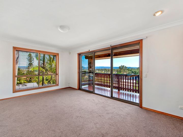 30 Warrungen Way, Ashmore, QLD