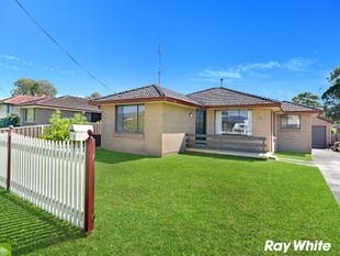 Rare Opportunity In Albion Park Rail - Albion Park Rail